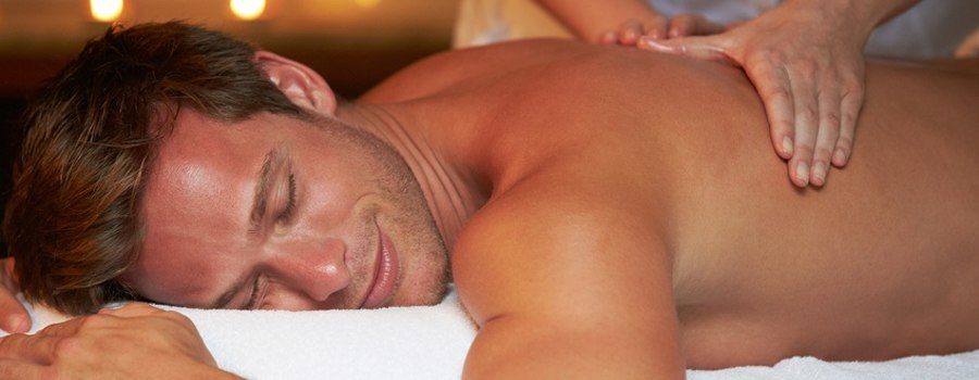 Relaxation Massage Adelaide